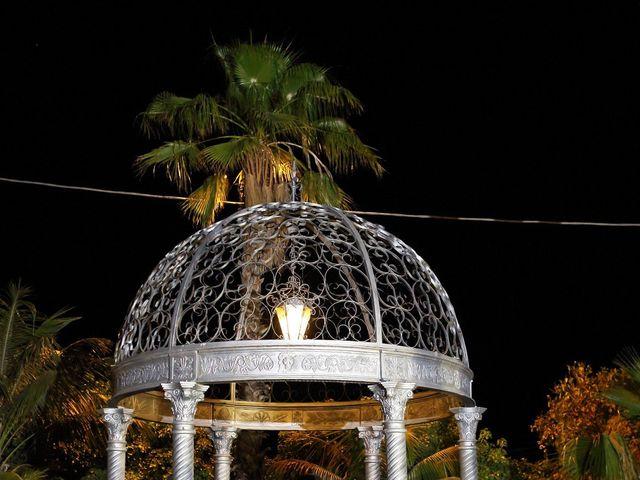 Il matrimonio di Giuseppe e Federica a Messina, Messina 22