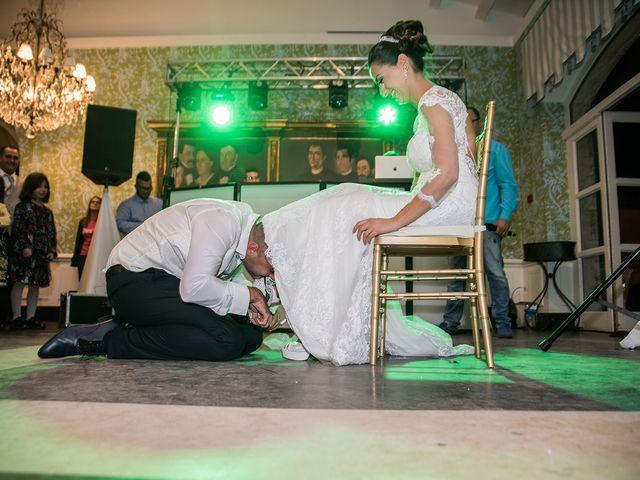 Il matrimonio di Vincenzo e Morena a Ragusa, Ragusa 63