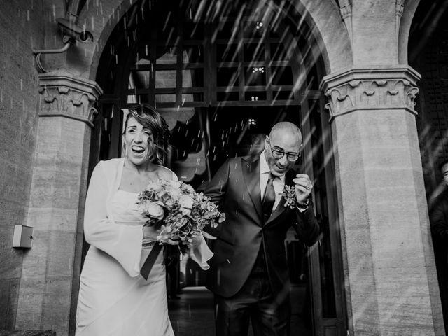 Il matrimonio di Marco e Marina a San Marino, San Marino 44