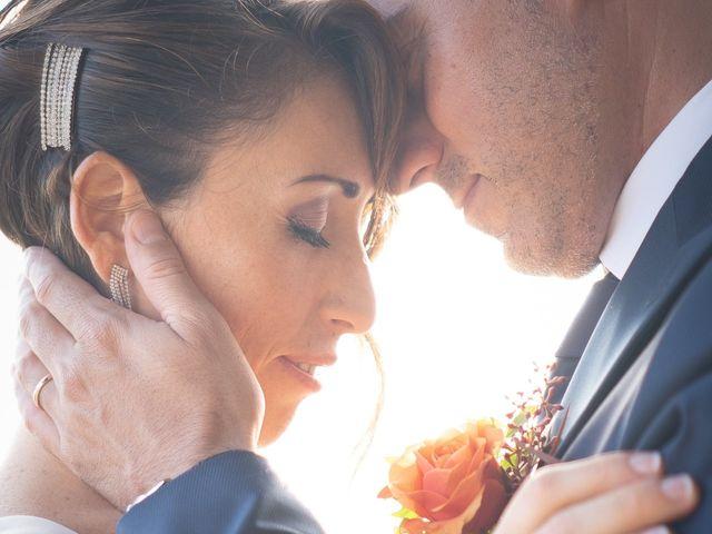 Il matrimonio di Marco e Marina a San Marino, San Marino 63