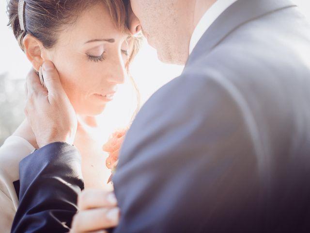 Il matrimonio di Marco e Marina a San Marino, San Marino 64