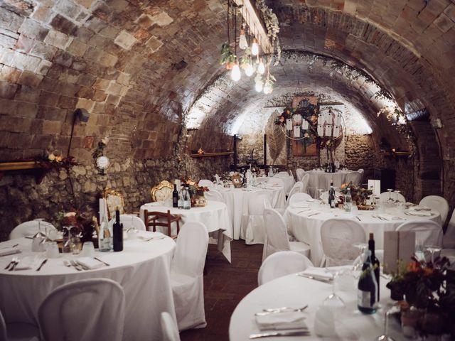 Il matrimonio di Marco e Marina a San Marino, San Marino 67