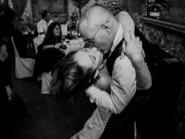 Il matrimonio di Marco e Marina a San Marino, San Marino 70