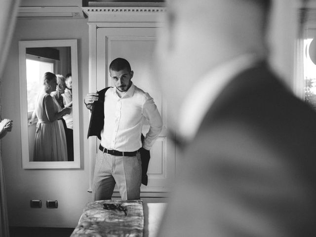 Il matrimonio di Jonathan e Valentina a Scicli, Ragusa 18