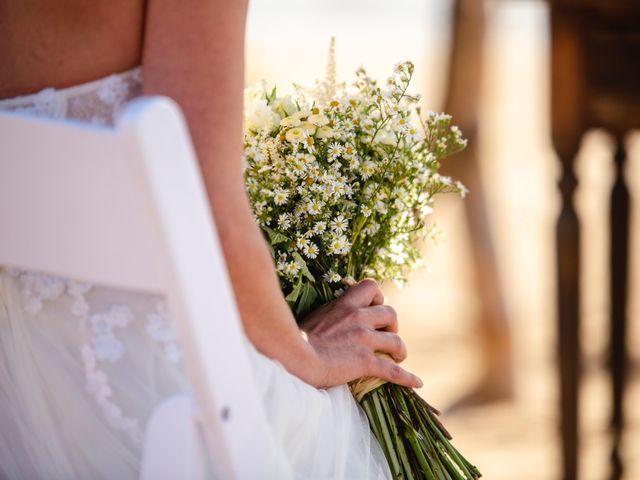 Il matrimonio di Jonathan e Valentina a Scicli, Ragusa 40