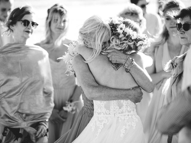 Il matrimonio di Jonathan e Valentina a Scicli, Ragusa 55