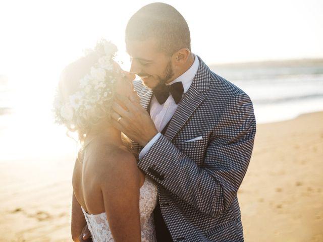 Il matrimonio di Jonathan e Valentina a Scicli, Ragusa 62