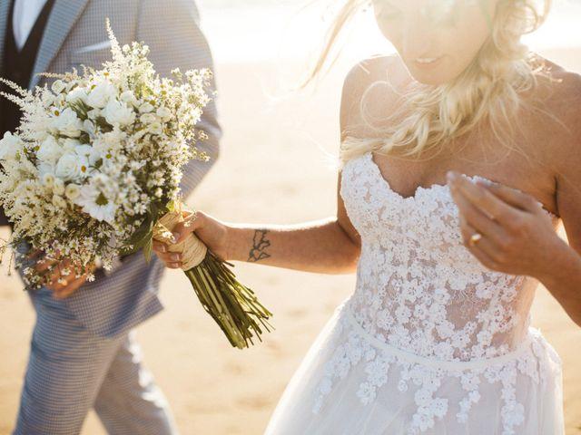 Il matrimonio di Jonathan e Valentina a Scicli, Ragusa 65