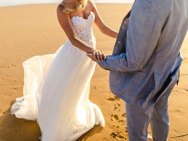Il matrimonio di Jonathan e Valentina a Scicli, Ragusa 66