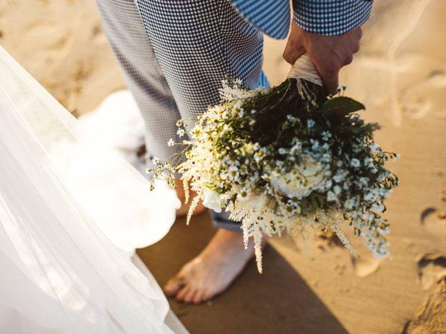Il matrimonio di Jonathan e Valentina a Scicli, Ragusa 67
