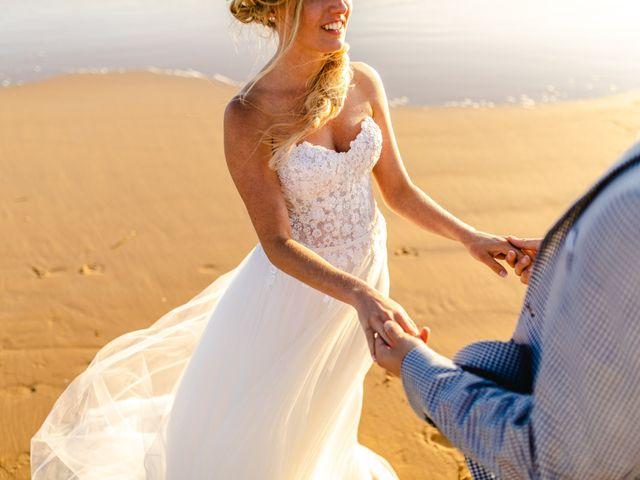 Il matrimonio di Jonathan e Valentina a Scicli, Ragusa 68
