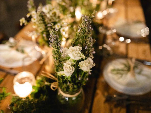Il matrimonio di Jonathan e Valentina a Scicli, Ragusa 101