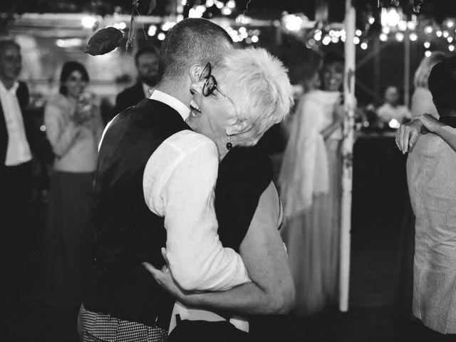 Il matrimonio di Jonathan e Valentina a Scicli, Ragusa 108