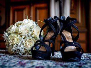 le nozze di Angela e Mauro 3