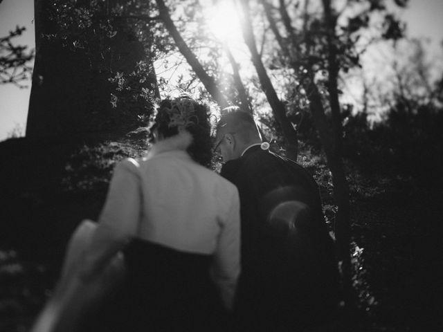 Il matrimonio di Andrea e Sonia a Alassio, Savona 21