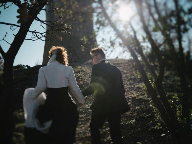 Il matrimonio di Andrea e Sonia a Alassio, Savona 22