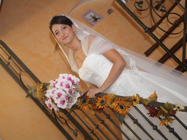 Il matrimonio di Giovanni e Annalisa a Bergamo, Bergamo 5