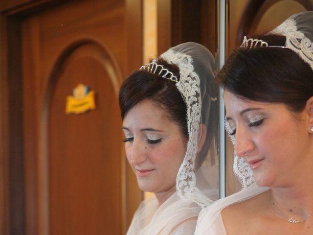 Il matrimonio di Giovanni e Annalisa a Bergamo, Bergamo 6