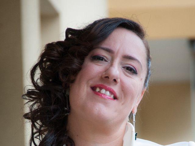 Il matrimonio di Stefano e Stefania a Fagnano Olona, Varese 20