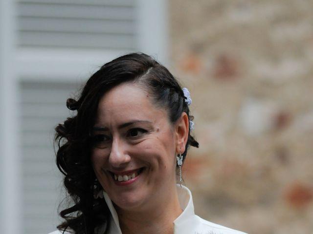 Il matrimonio di Stefano e Stefania a Fagnano Olona, Varese 41