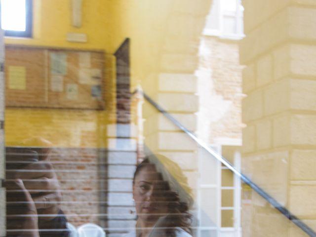 Il matrimonio di Stefano e Stefania a Fagnano Olona, Varese 49