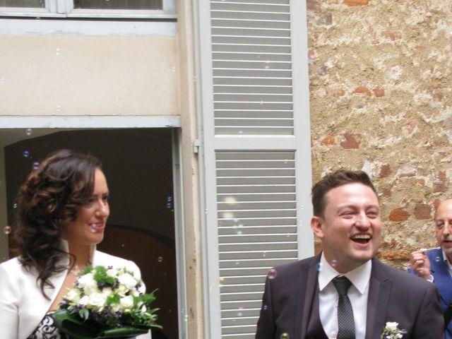Il matrimonio di Stefano e Stefania a Fagnano Olona, Varese 95