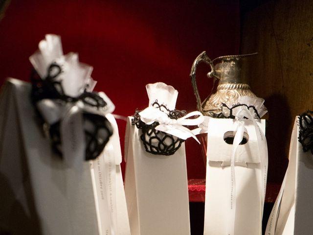 Il matrimonio di Stefano e Stefania a Fagnano Olona, Varese 122