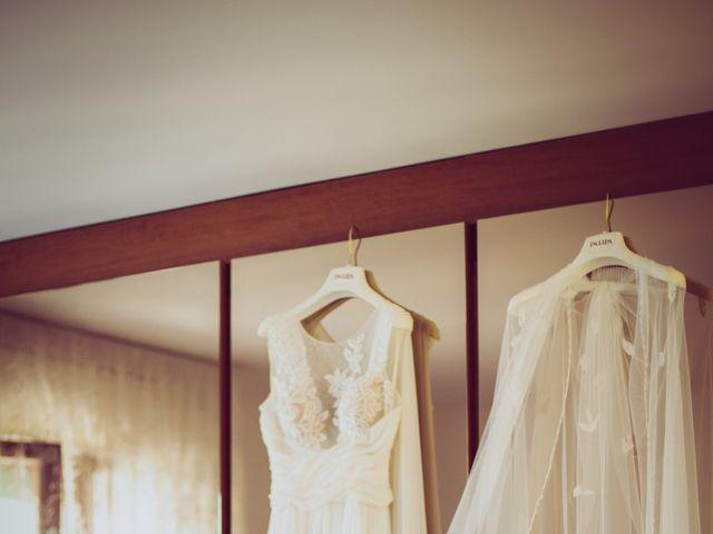 Il matrimonio di Andrea e Federica a Ascoli Piceno, Ascoli Piceno 15