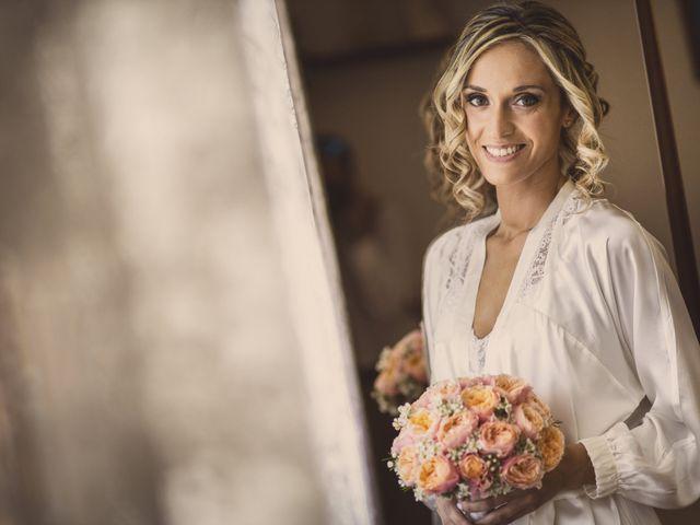 Il matrimonio di Andrea e Federica a Ascoli Piceno, Ascoli Piceno 17