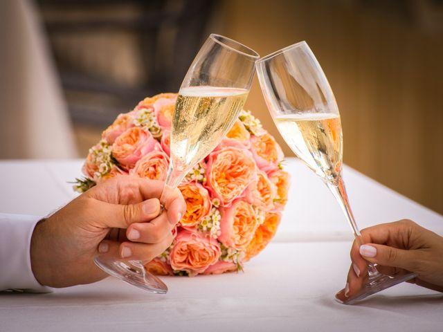 Il matrimonio di Andrea e Federica a Ascoli Piceno, Ascoli Piceno 27