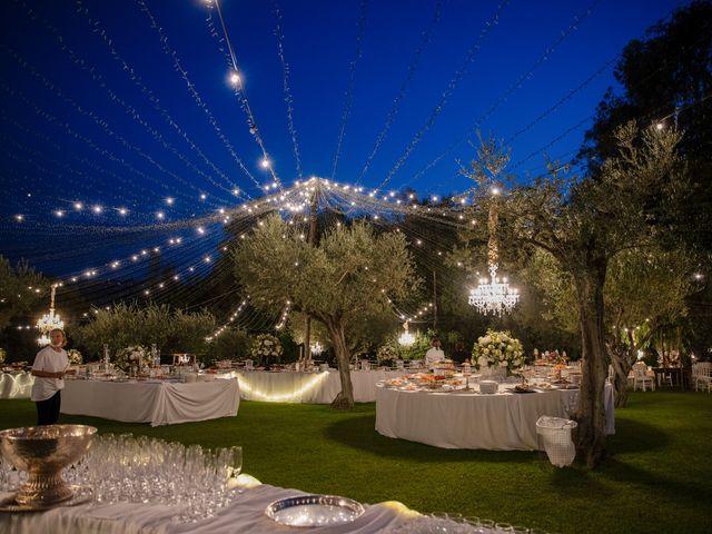 Il matrimonio di Andrea e Federica a Ascoli Piceno, Ascoli Piceno 30