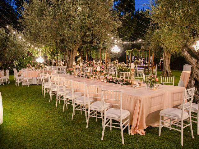 Il matrimonio di Andrea e Federica a Ascoli Piceno, Ascoli Piceno 31