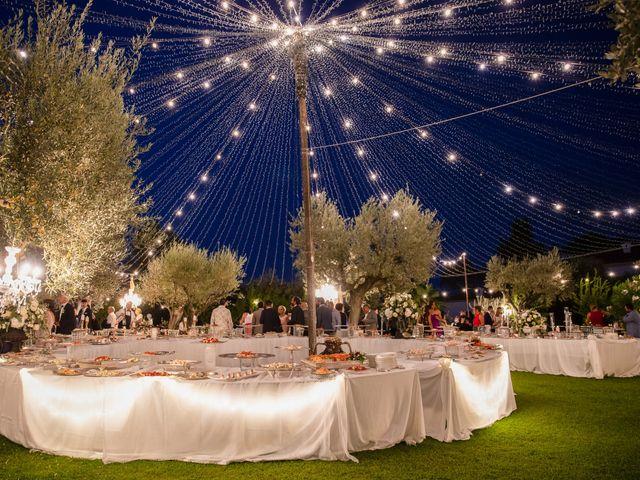 Il matrimonio di Andrea e Federica a Ascoli Piceno, Ascoli Piceno 32