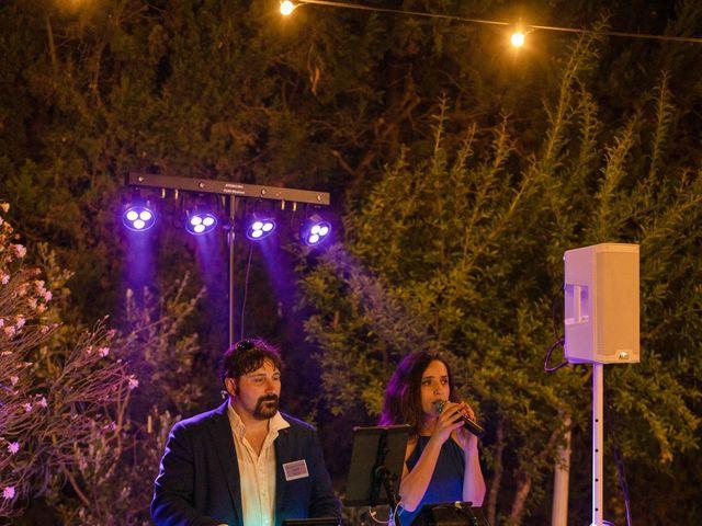 Il matrimonio di Andrea e Federica a Ascoli Piceno, Ascoli Piceno 38