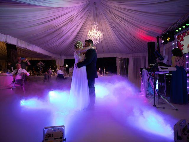 Il matrimonio di Andrea e Federica a Ascoli Piceno, Ascoli Piceno 40
