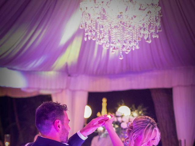 Il matrimonio di Andrea e Federica a Ascoli Piceno, Ascoli Piceno 42