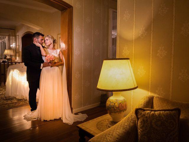 Il matrimonio di Andrea e Federica a Ascoli Piceno, Ascoli Piceno 44