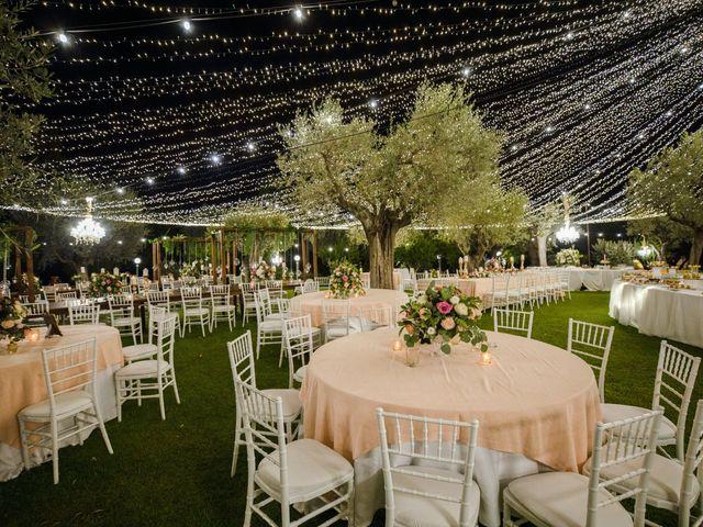 Il matrimonio di Andrea e Federica a Ascoli Piceno, Ascoli Piceno 46