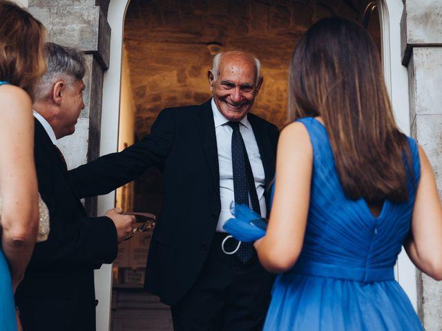 Il matrimonio di Clementina e Domenico a Ragusa, Ragusa 24