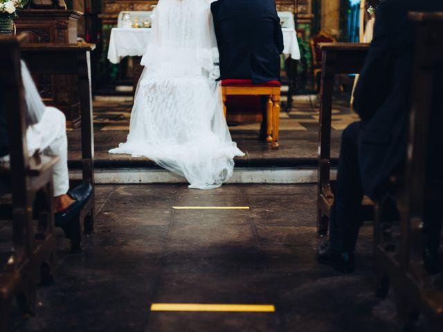 Il matrimonio di Clementina e Domenico a Ragusa, Ragusa 45