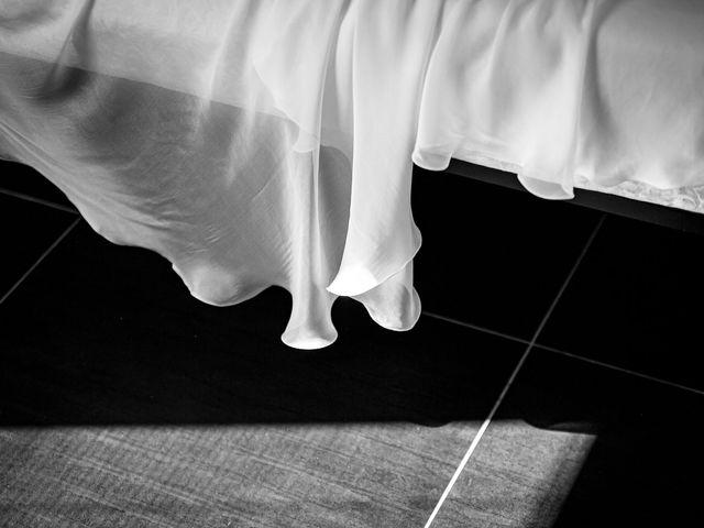 Il matrimonio di Maria e Pietro a Canicattì, Agrigento 5