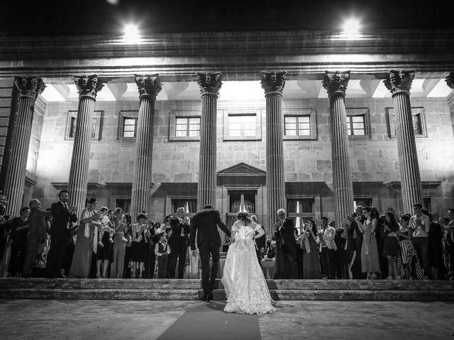 Il matrimonio di Antonio e Giulia a Cefalù, Palermo 68