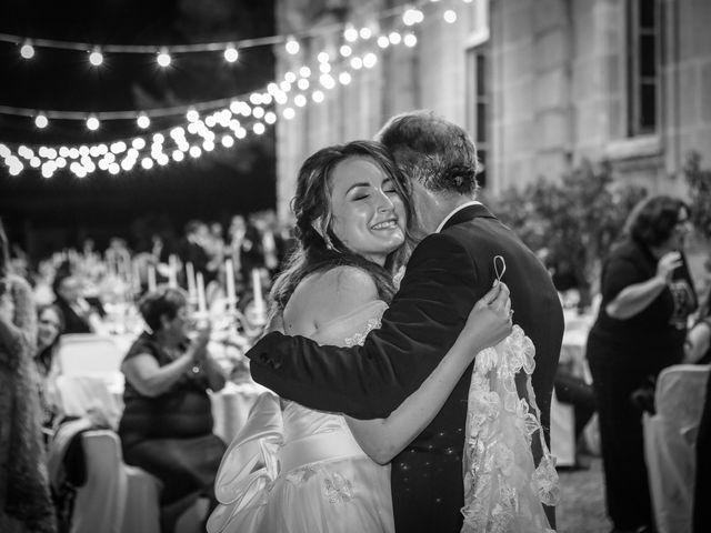Il matrimonio di Antonio e Giulia a Cefalù, Palermo 76