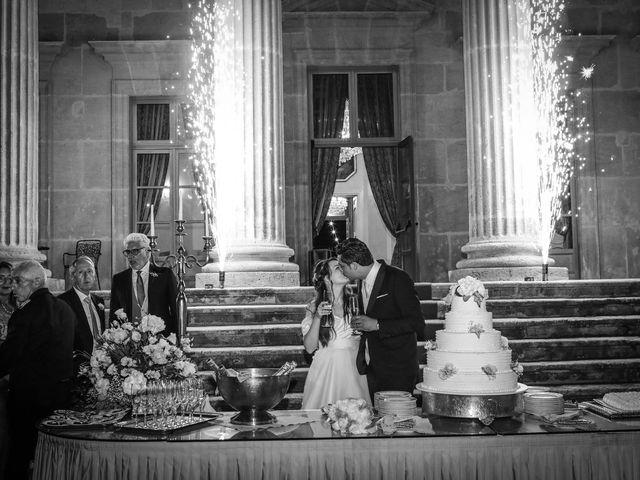 Il matrimonio di Antonio e Giulia a Cefalù, Palermo 77