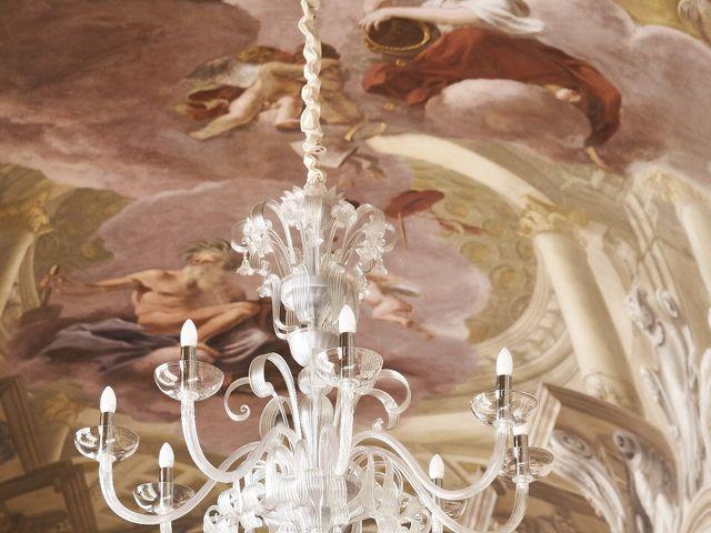Il matrimonio di Alessandro e Francesca a Firenze, Firenze 6