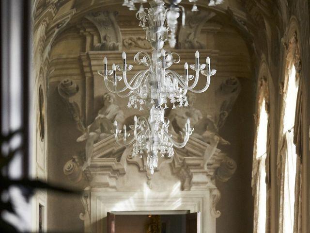 Il matrimonio di Alessandro e Francesca a Firenze, Firenze 23