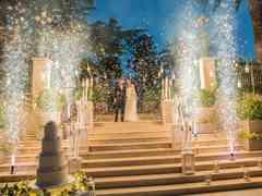Le nozze di Angela e Antony 10