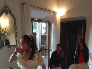 Le nozze di Denise e Matteo  2