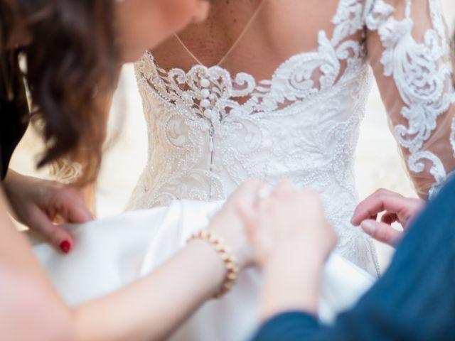 Il matrimonio di Giacomo e Valentina a Perugia, Perugia 19