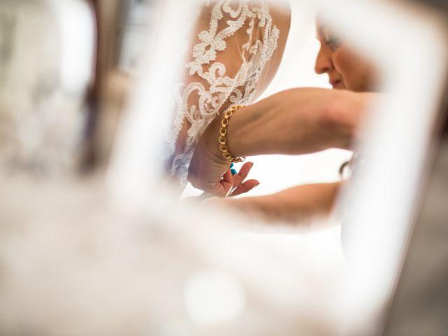Il matrimonio di Giacomo e Valentina a Perugia, Perugia 20